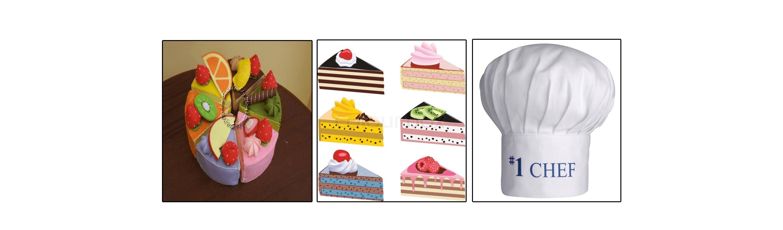 cakers option 1 idea