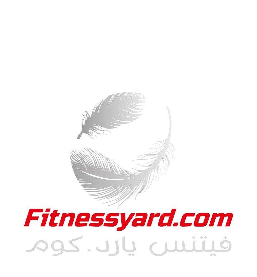 fitnessyard main logo