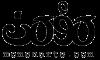 momenarts logo