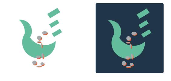 esh7anle logo final mobile app icon