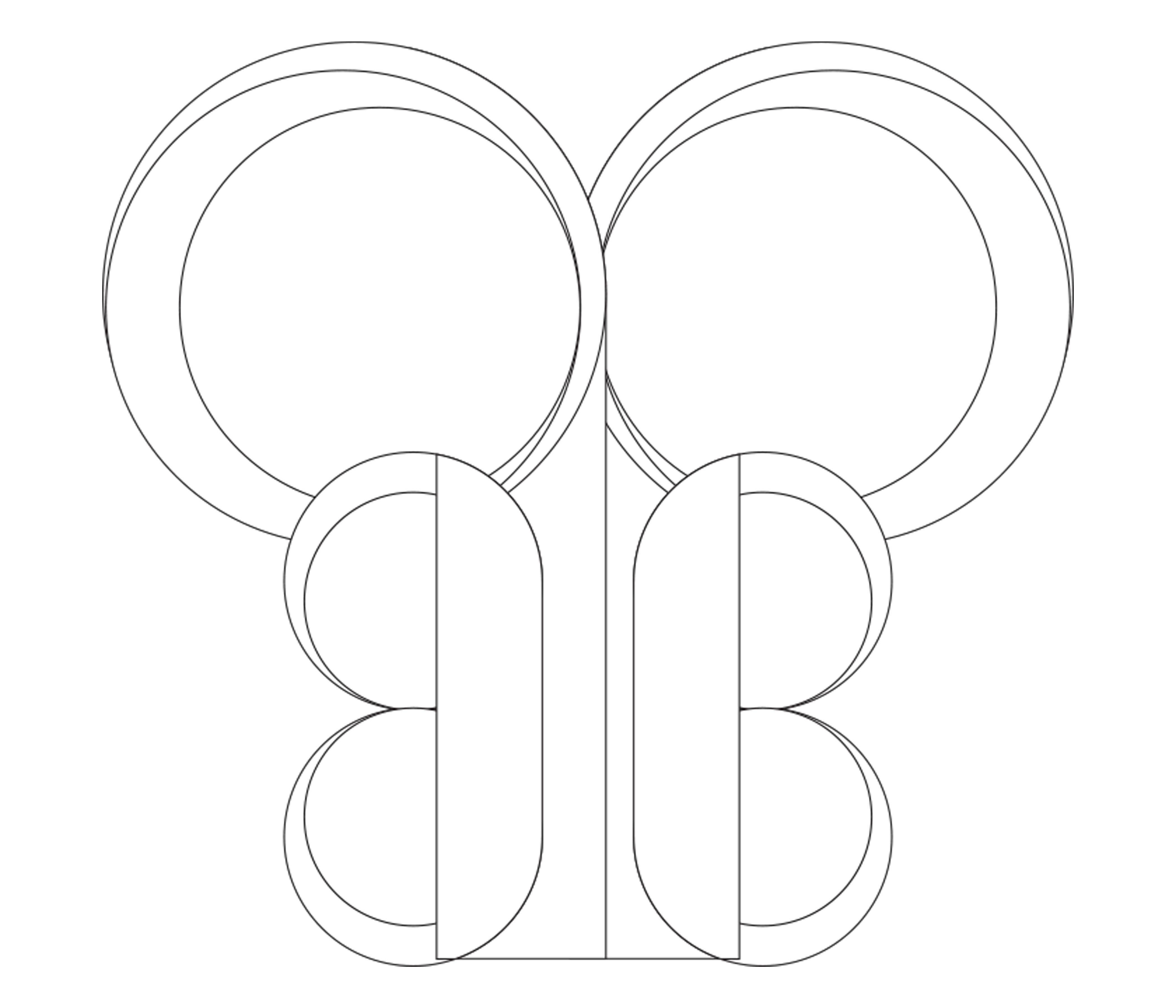 petit boutik logo 2 outline momenarts