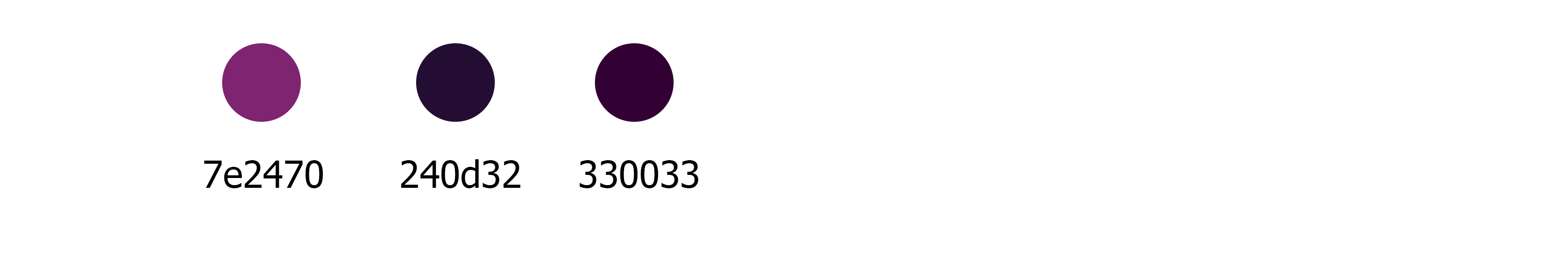 petit boutik 19