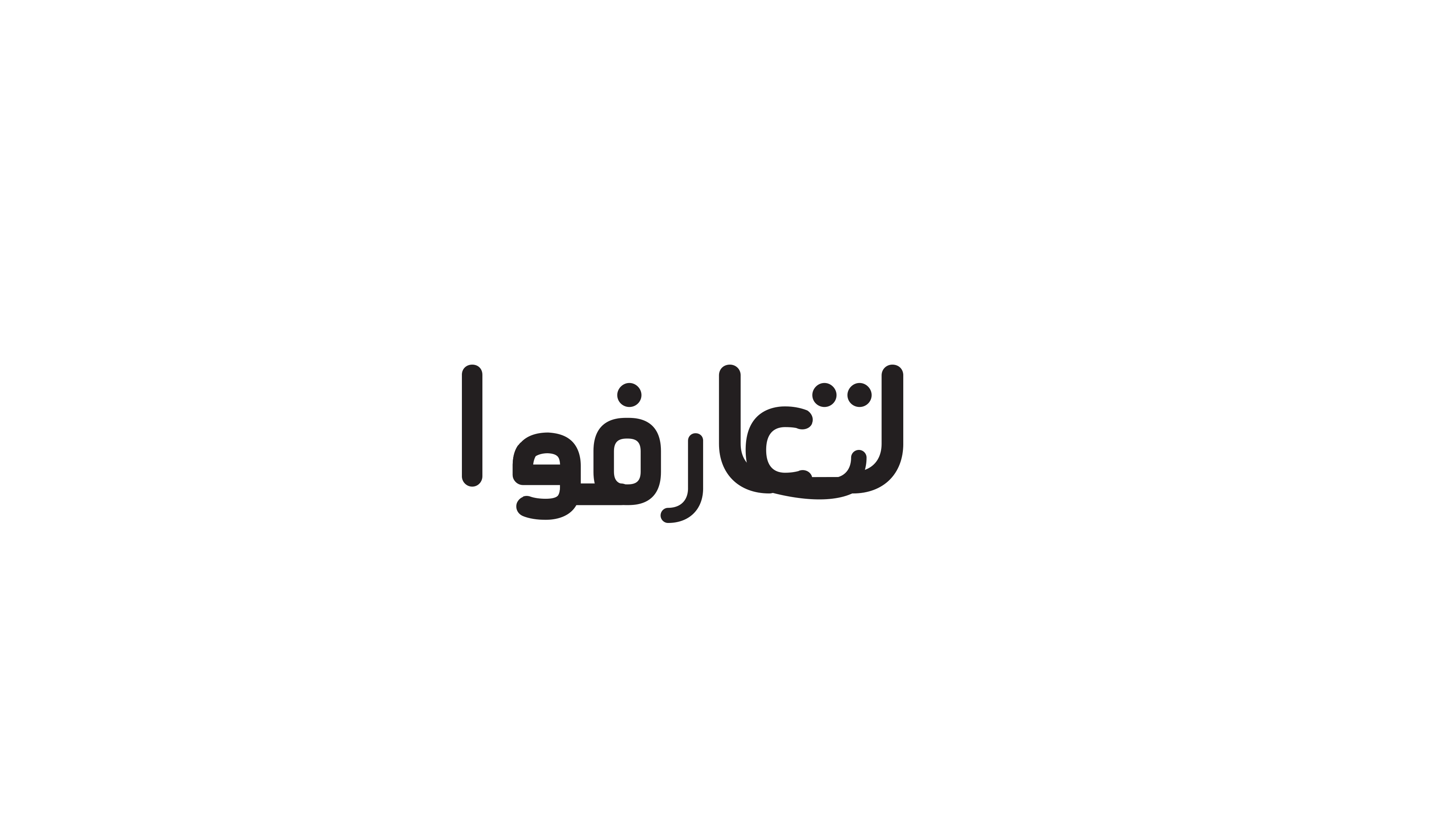 litaearafuu logo black color momenarts
