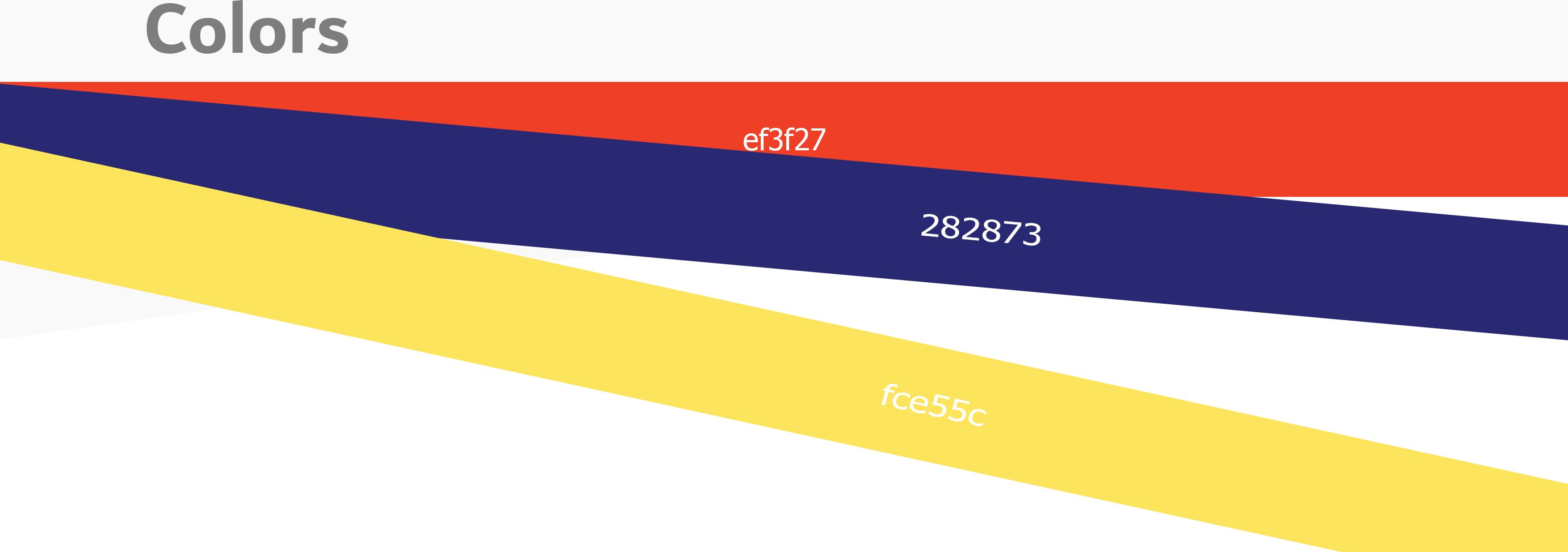 litaearafuu logo colors 01 momenarts