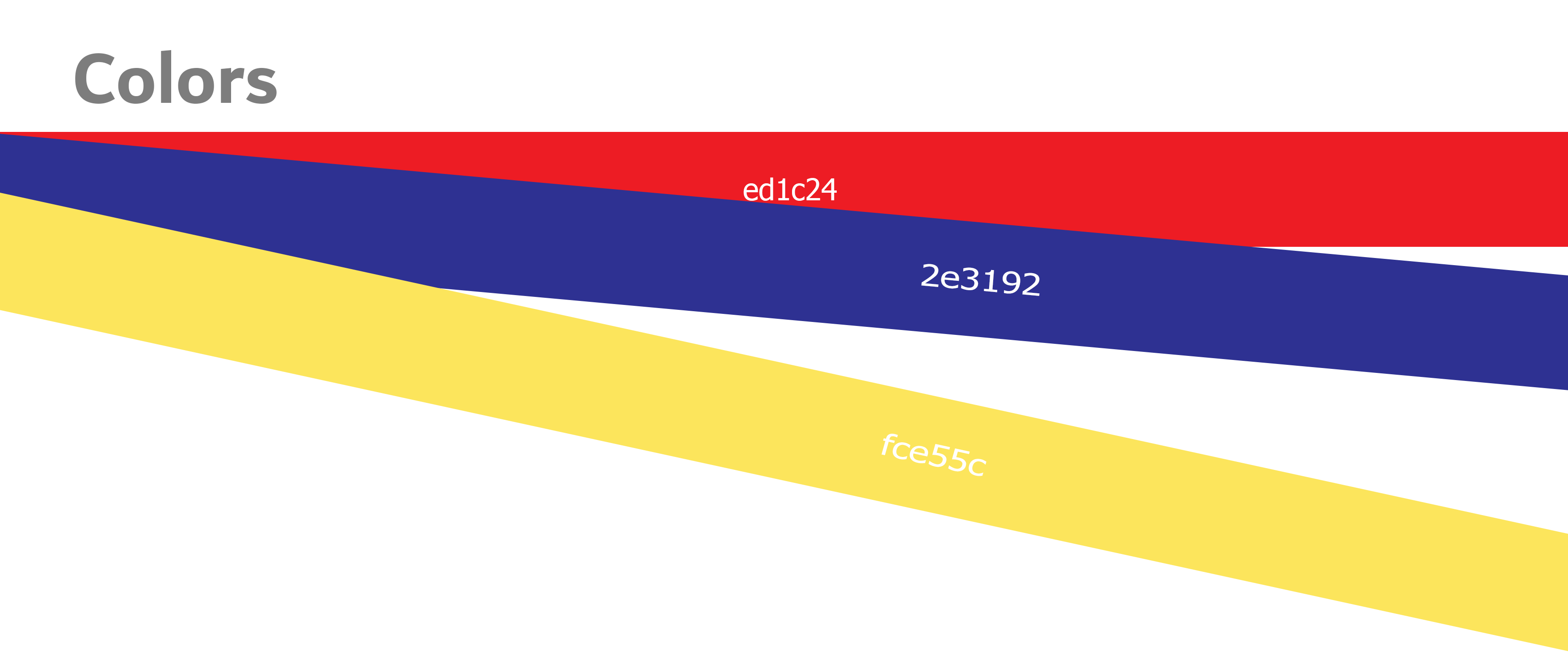 litaearafuu logo colors 02 momenarts
