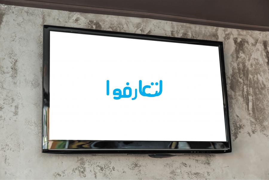 litaearafuu logo tv show momenarts