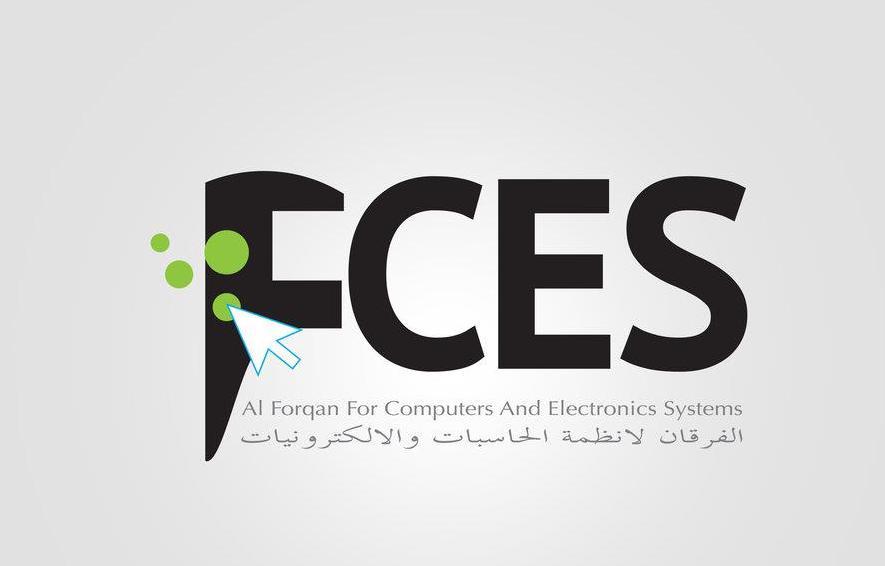 fces old logo