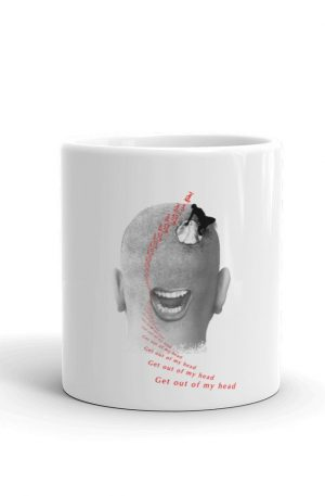 Get Out Of My Head -Mug-01