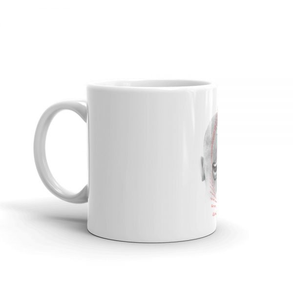Get Out Of My Head -Mug-03