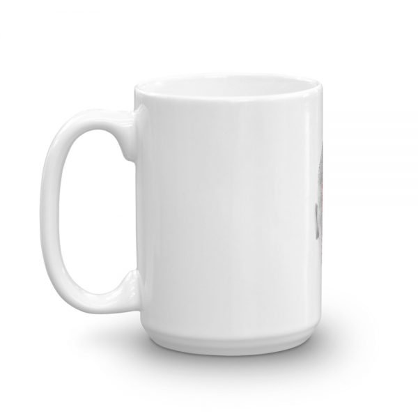Get Out Of My Head -Mug-05