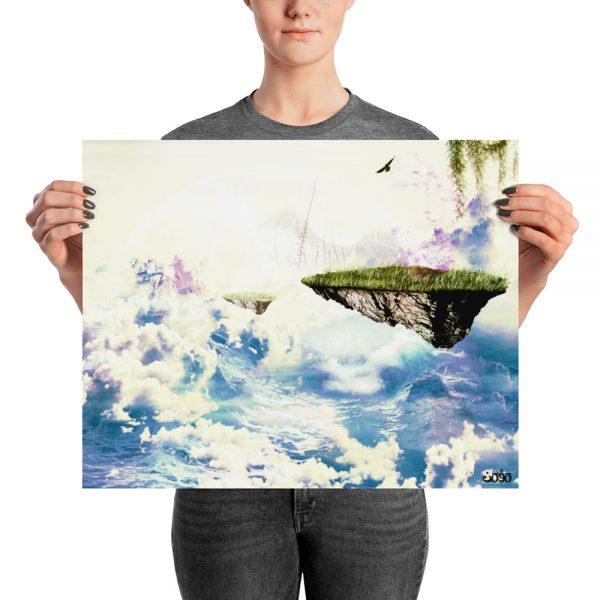Limitless -Poster-4