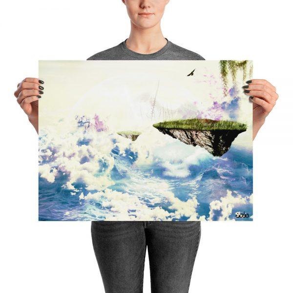 Limitless -Poster-5