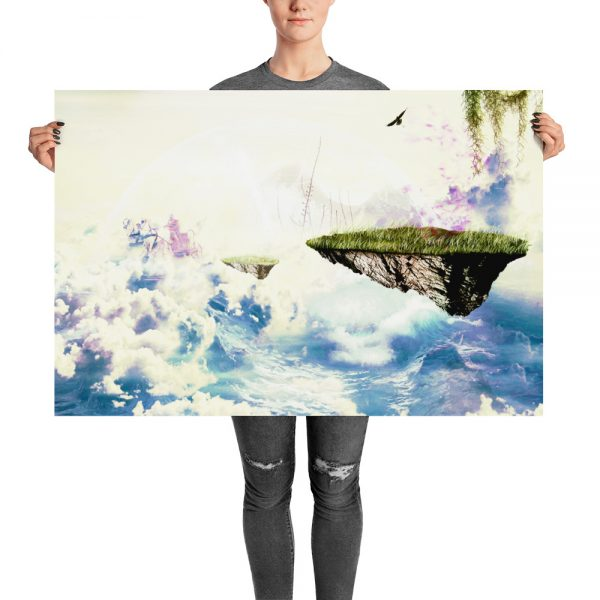 Limitless -Poster-6