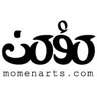momenarts-logo