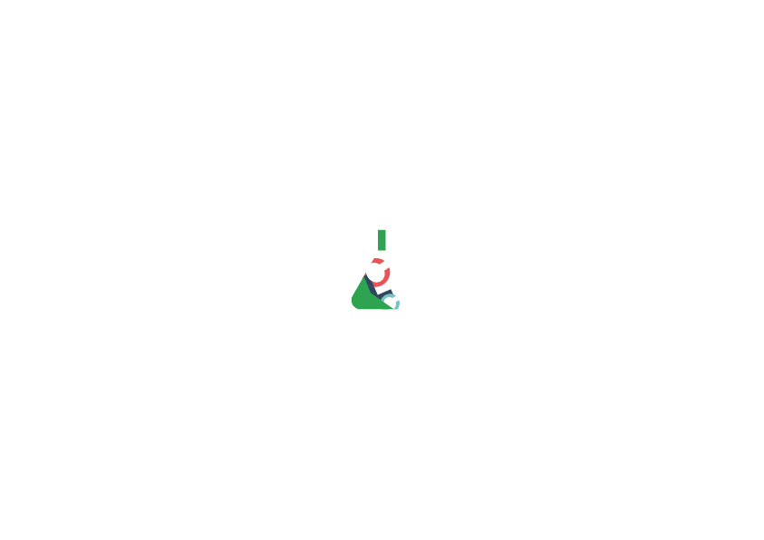 clc core lab company ltd logo icon iconic