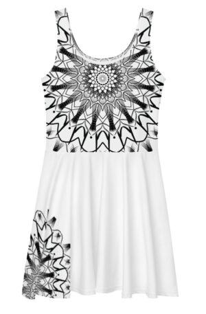 all over print skater dress white front 6160dafb4deb1.jpg