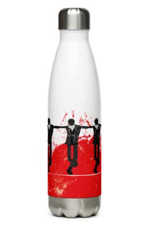 stainless steel water bottle white 17oz front 616ca8b17e4d4.jpg