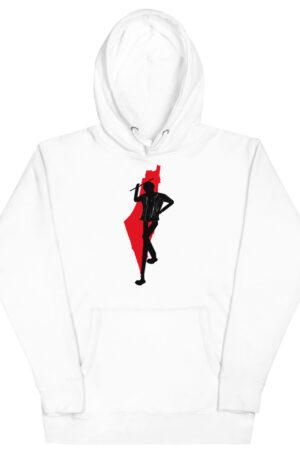 unisex premium hoodie white front 617315d161988.jpg